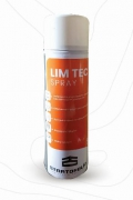 Primer klej do folii i epdm LIM TEC PK Spray 500ml