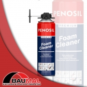 Czyścik Penosil Premium Foam Cleaner do piany i pistoletu