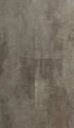 Panele vinylowe Schnell Living-Brown 4mm
